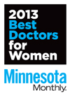 Best Doctors for Women