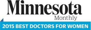 MNMO_BestDoctors_2015_logo_AD-USE_RIBBON