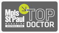 Mpls St Paul Top Doctors