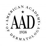 aad_logo2