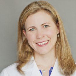 Dr. Julie S. Cronk