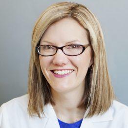 Dr. Tanya Sale
