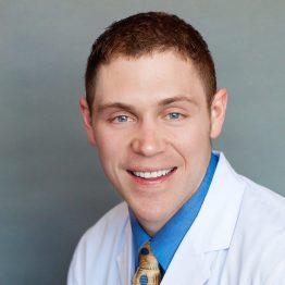 Dr. Todd Seelhammer