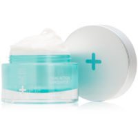 Lifeline Skin Care Products