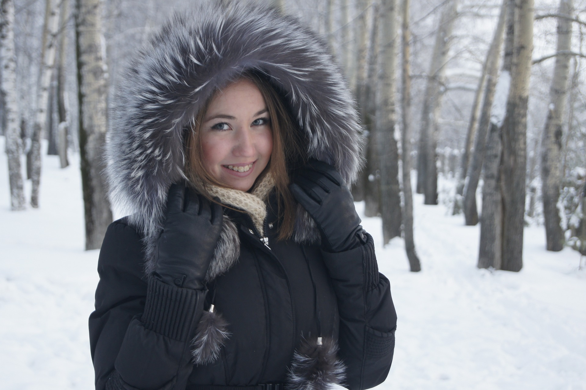 Tips For Coping With Winter S Dry Skin Dermatology Consultants