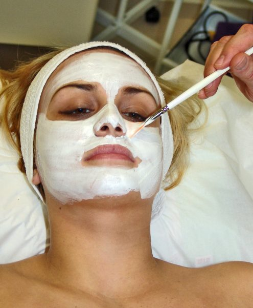 Regular Facials are More Than a Special Treat