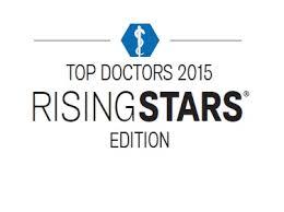 Rising_Stars_2015