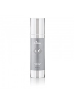 New Hydrating Gel: SkinMedica's HA 5