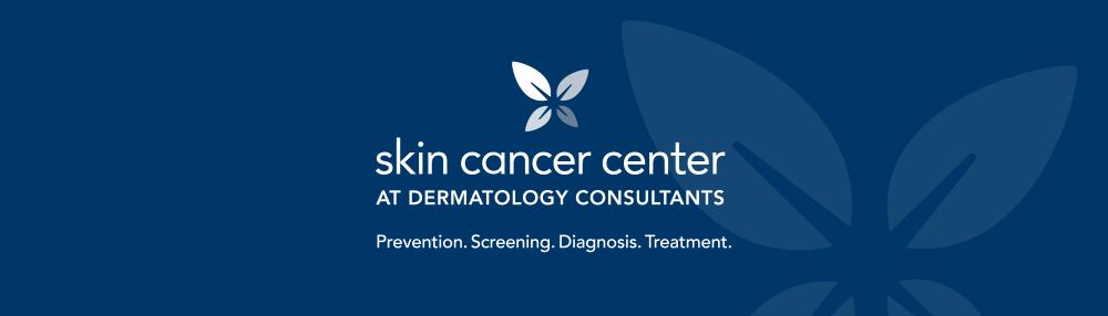 Skin Cancer Center At Dermatology Consultants Dermatology Consultants