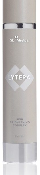 June Product Special: Lytera Skin Brightening Complex