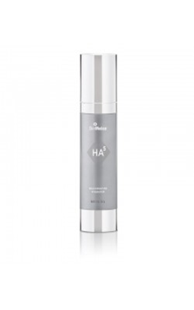 September Product Special: 20% off SkinMedica HA5