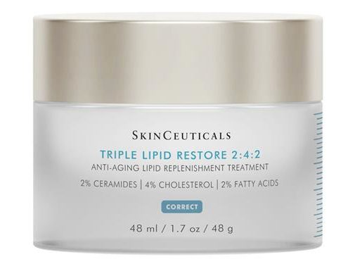 November Product Special: SkinCeuticals Triple Lipid Restore 2:4:2