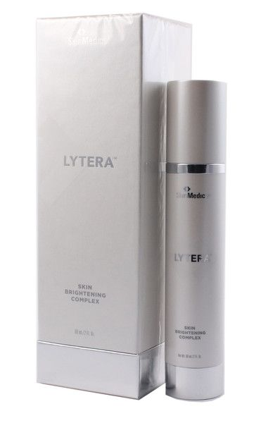 March Special: SkinMedica Lytera Skin Brightener