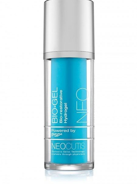 April Product Special: Neocutis BIO•GEL