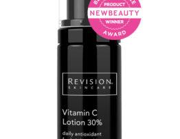 Revision Vitamin C Lotion