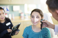 Dermatology Checkup