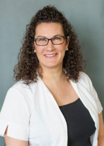 Nina Milanovich