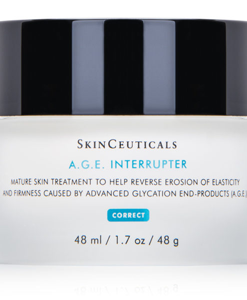 February Product Special: SkinCeuticals A.G.E. Interrupter