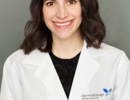 Dr Cohen