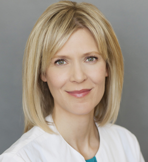 Cosmetic Products Q&A with Erin Meads, Esthetician